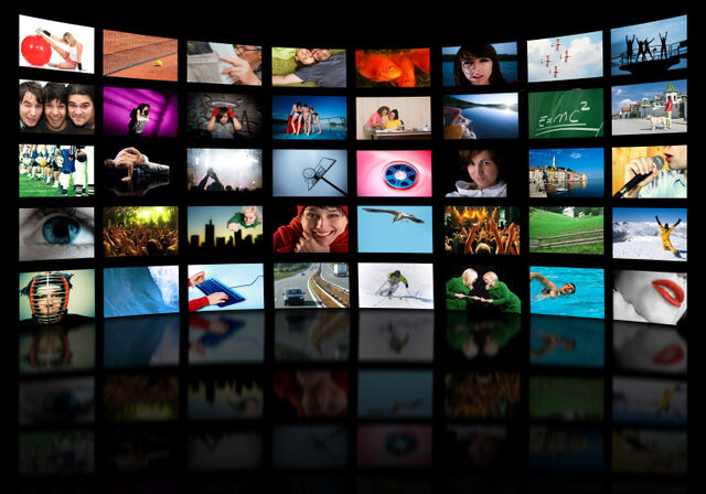 File:Televisions.jpg