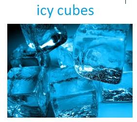 File:Icy Cubes.jpg