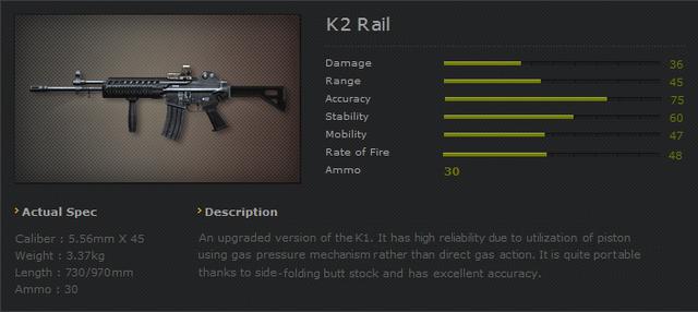 File:K2rail.png