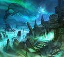 Batalla de la Ciudad de la Muerte