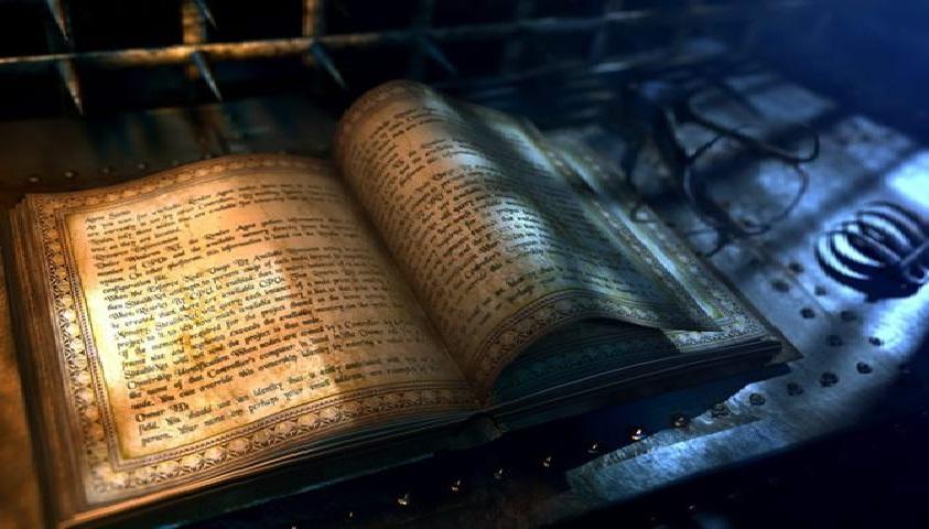 Картинки по запросу древняя книга