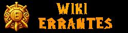 Wiki Errantes