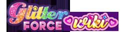 Glitter Force Wikia