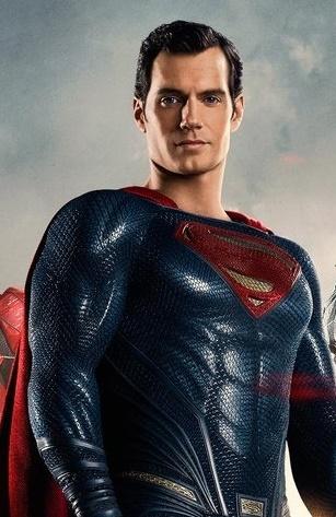 File:Superman .jpg