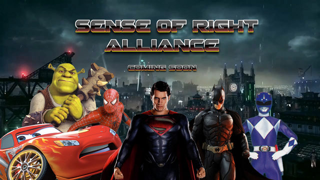 File:Sense of right alliance poster by mrlorgin-d8yc01e.png