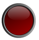 File:Button2.png