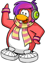 Cadence picture