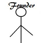 File:StickFounder.png