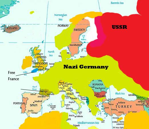 File:EUROPEAN MAP.jpg