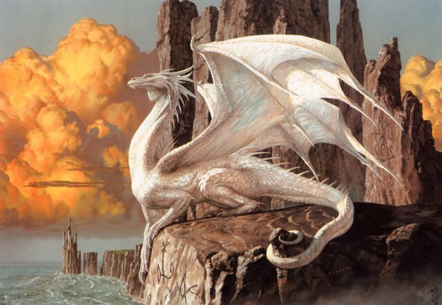 File:Dragon Form.jpg