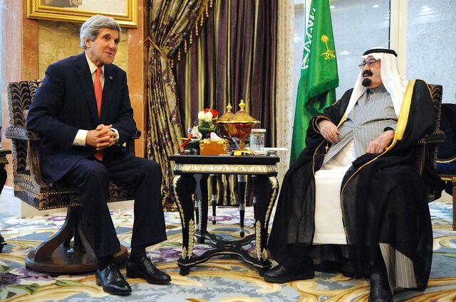 File:Kerry and Abdullah, 2014.jpg