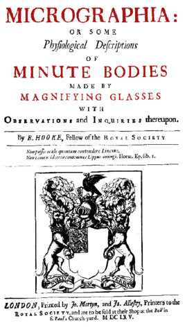 File:Micrographia title page.png