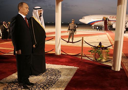 File:Vladimir Putin in Saudi Arabia 11-12 February 2007-1.jpg