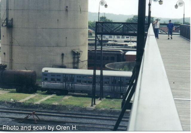 File:Steamtown7.jpg