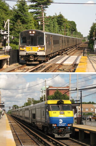 File:LIRR sampler electric and diesel services.jpg