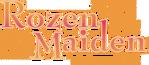 Wiki Rozen Maiden