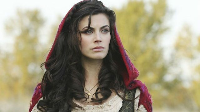 File:Onceuponatime season5 ruby.jpg