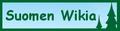 Pienoiskuva 11. heinäkuuta 2012 kello 05.49 tallennetusta versiosta