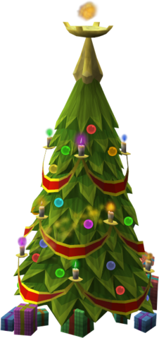 File:Christmas Tree (RuneScape Wiki).png