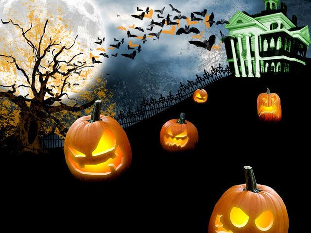 File:Halloween1.jpeg