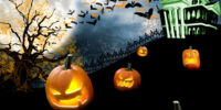 Halloween Wiki 2011