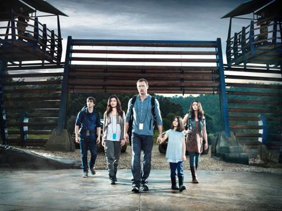 File:Terra-Nova-The-Family-11-1-11-kc.jpeg