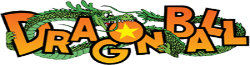 File:DragonBall.png
