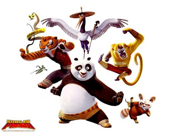 File:Kung fu panda2.jpeg