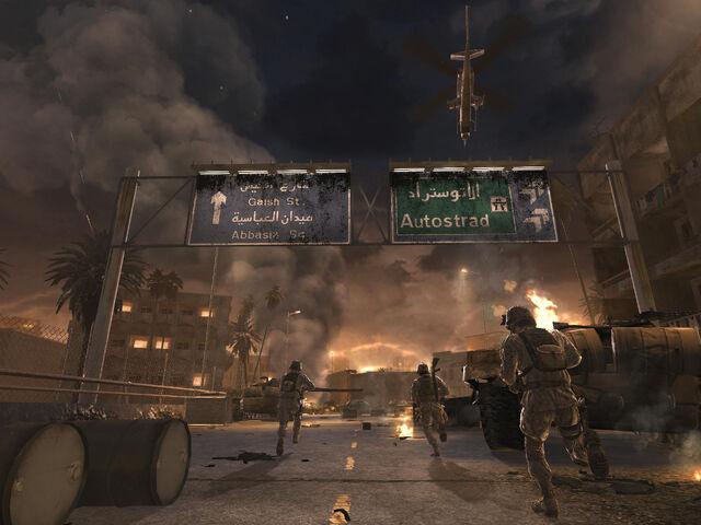 File:Call-of-duty-4-modern-warfare-screenshot-big.jpeg