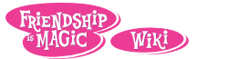 File:MLP-wiki-wordmark.png