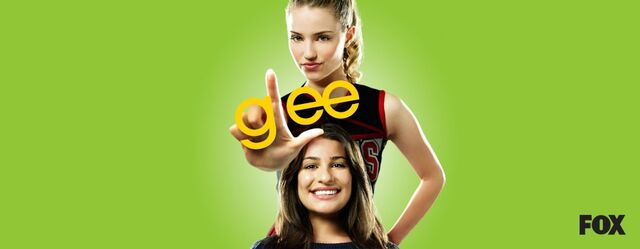 File:Key art glee.jpeg