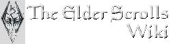 File:The Elder Scrolls Wiki.png