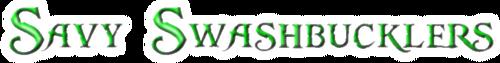 630px-SavvySwashbucklers