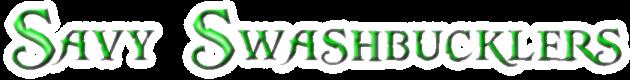 File:630px-SavvySwashbucklers.png