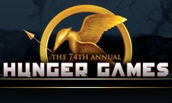 The-Hunger-Games-the-hunger-game-trilogy-2624996-421-253