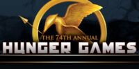 The Hunger Games Wiki 2011