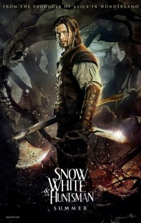 File:201px-Hr Snow White and the Huntsman 12.jpg