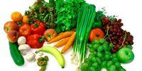 Healthy Recipes Wiki 2011