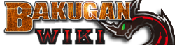 File:Wiki-wordmarkaa.png