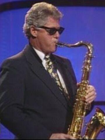 File:Clinton-playing-saxophone.jpg
