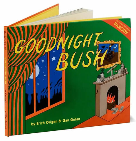 File:Goodnight Bush 500.jpg