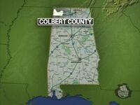ColbCounty