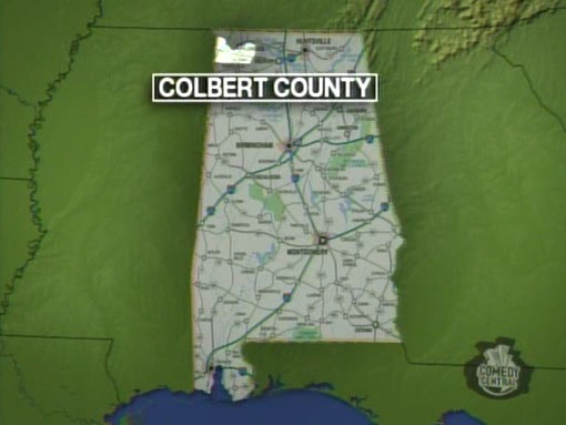 File:ColbCounty.jpg