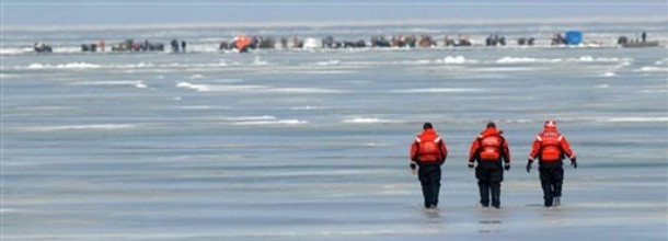 LakeErieRescue2-7-2009
