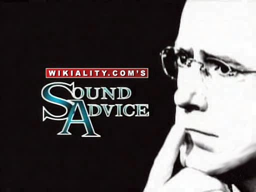 File:Wikiality Sound Advice.jpg