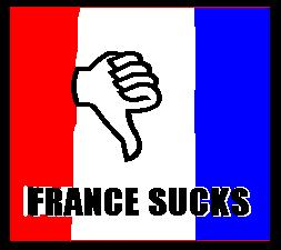 File:FranceSucks-flag.jpg