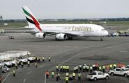 EmirateAirbusA380JFK08-01-2008