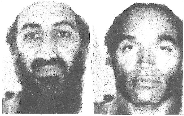 File:Oj and osama.jpg