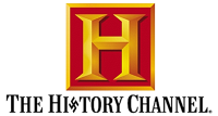 File:HitlerChannelLogosmall.png