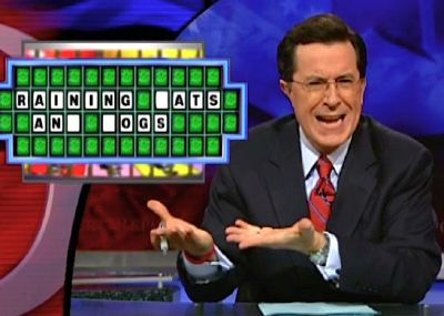 File:ConfusedByWheelOfFortune.jpg